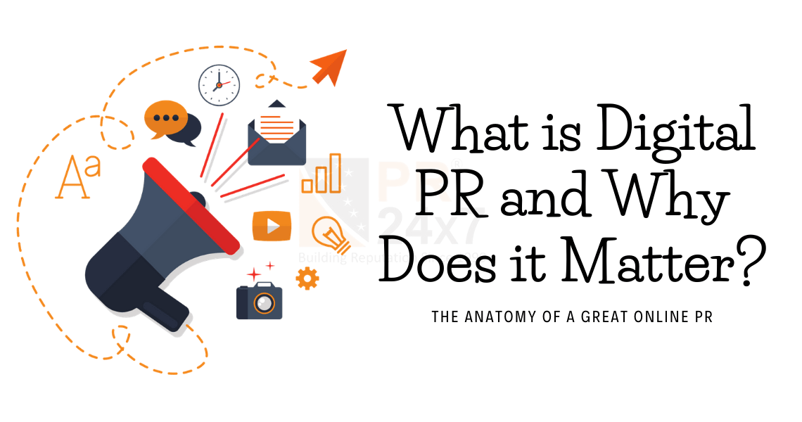 what-is-digital-pr-top-pr-agency-in-India